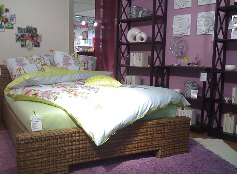 teamwork messebau projekte. Black Bedroom Furniture Sets. Home Design Ideas